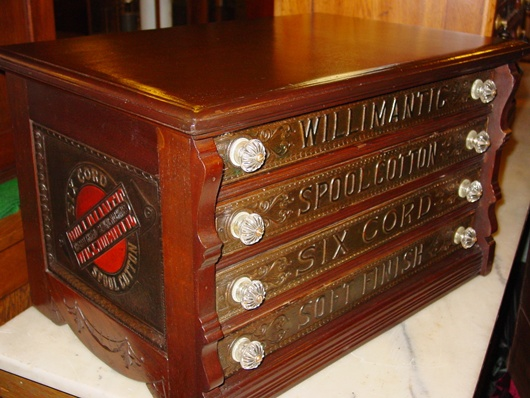Sydow S Antiques